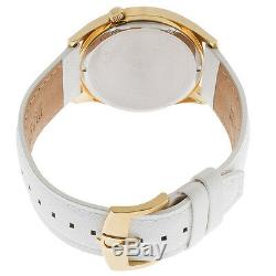 Bulova Men's 97B131 Accutron II Quartz Surveyor Rose Gold Tone Case 41mm Watch