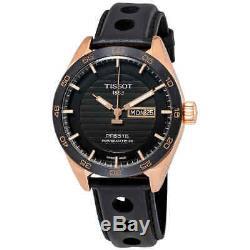 Tissot PRS 516 Automatic Men's Watch T1004303605100